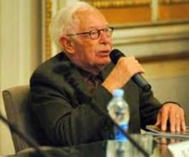 Prof. Giorgio Galli