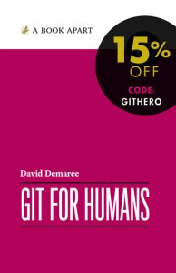 A book apart discount code