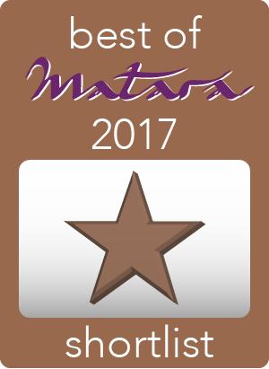 Best Of Matara Shorlist 2017.png