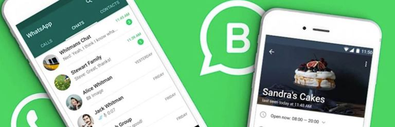 WhatsApp Marketing: The new way to reach your customers!