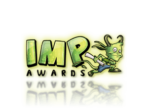 https://i1.wp.com/userlogos.org/files/logos/Vyp3R/IMP%20Awards.png
