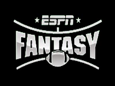 https://i1.wp.com/userlogos.org/files/logos/kamicalo76/ESPN-Fantasy-Football.jpg
