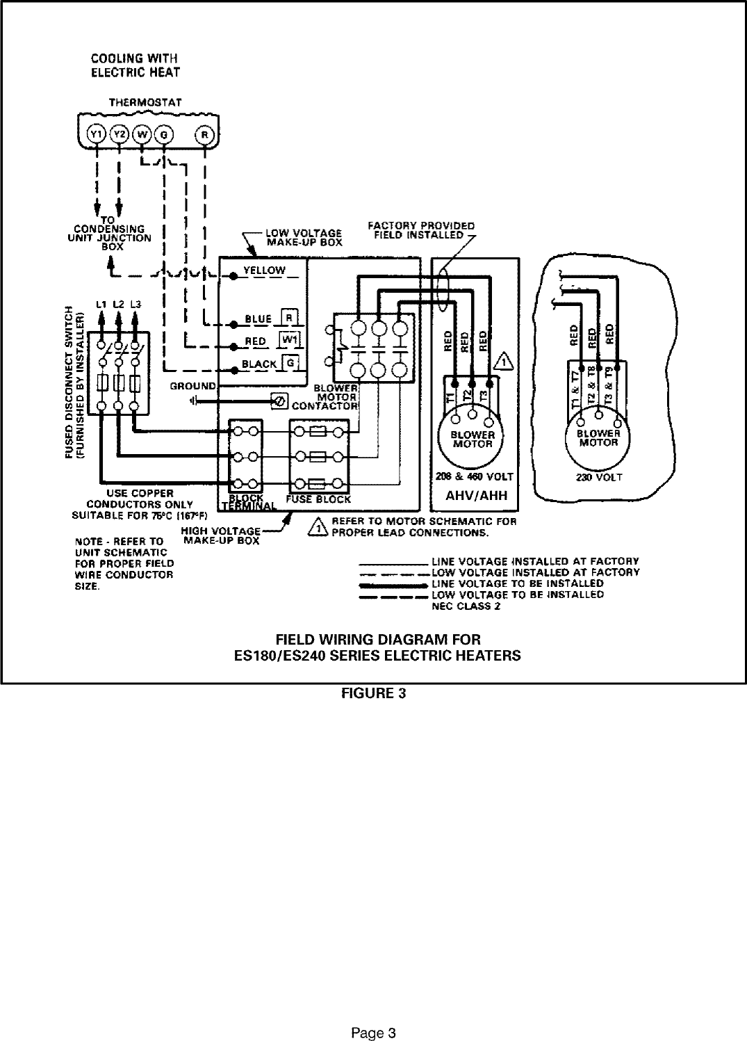 Troubleshooting House Wiring Problem