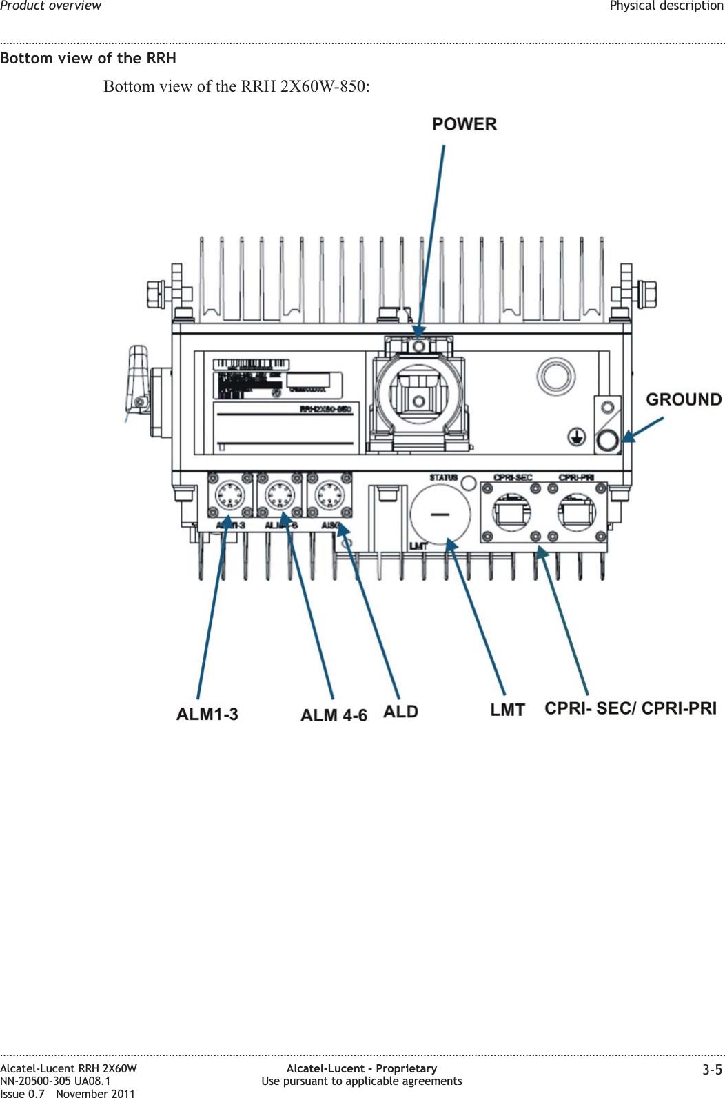 Alcatel Inspire 2 User Manual   Wiring Diagram Database