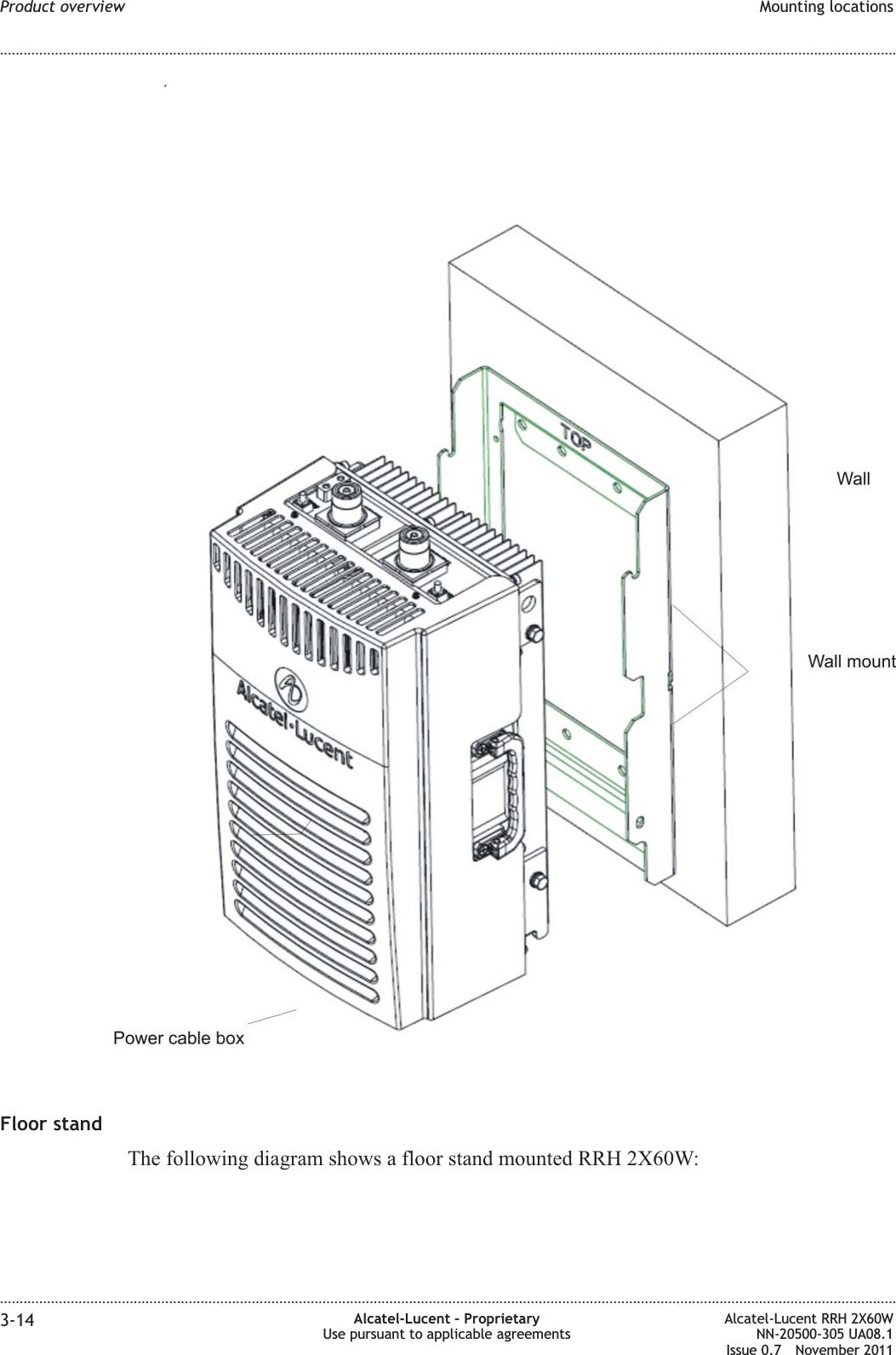 Alcatel Inspire 2 User Manual | Wiring Diagram Database