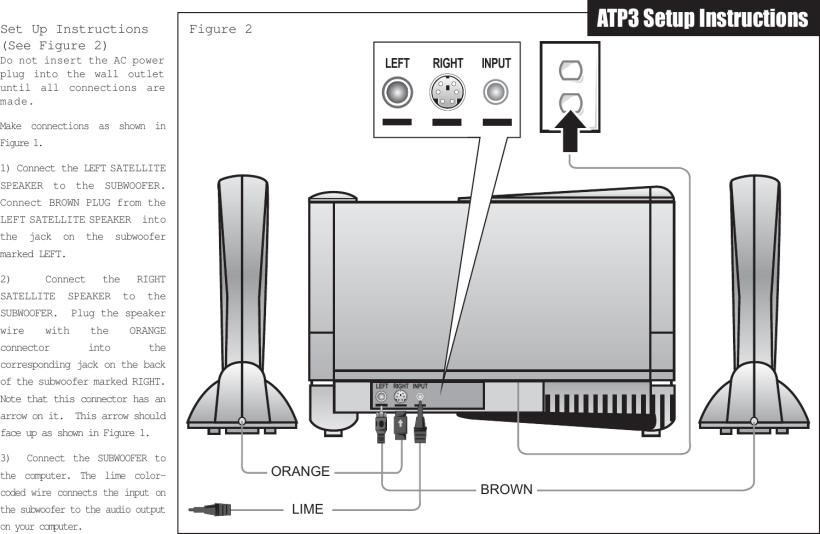 altec altec lansing atp3 replacement parts | kayamotor co on altec  lansing horn speakers, altec altec lansing 251 wiring diagram