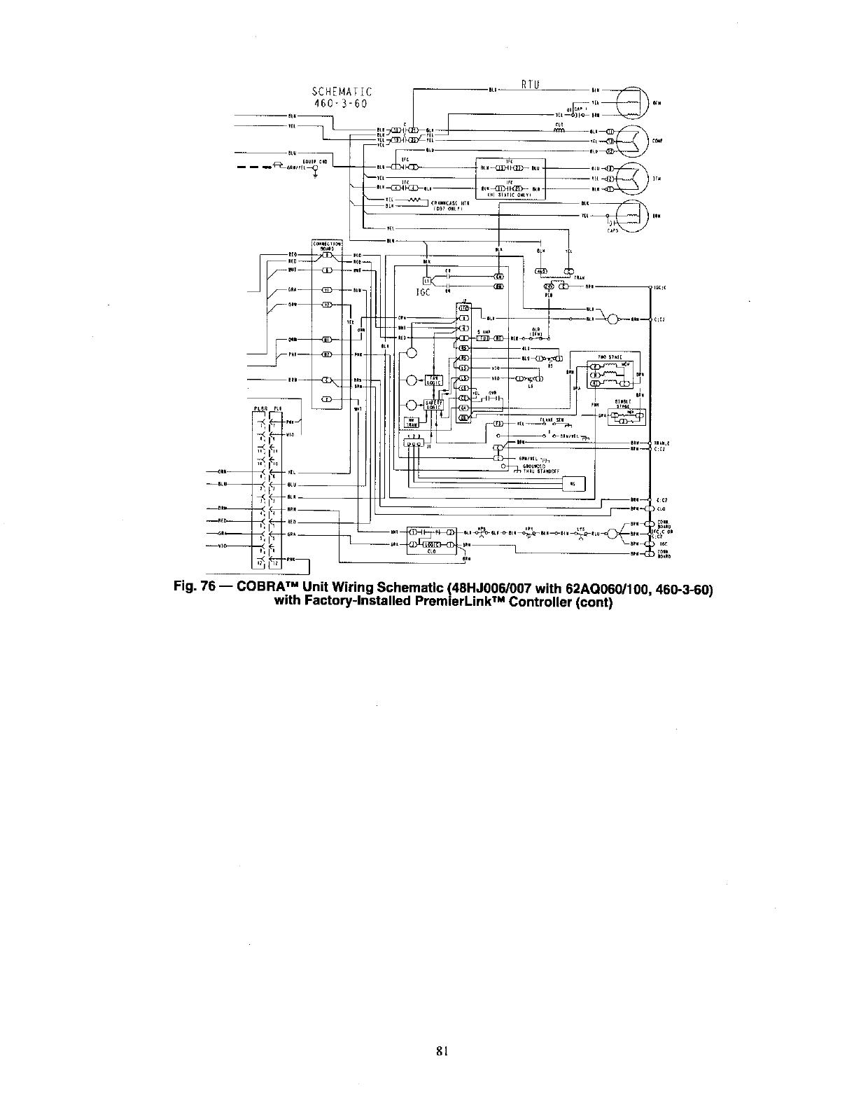 Diagram Es 335 Wiring Diagram Full Version Hd