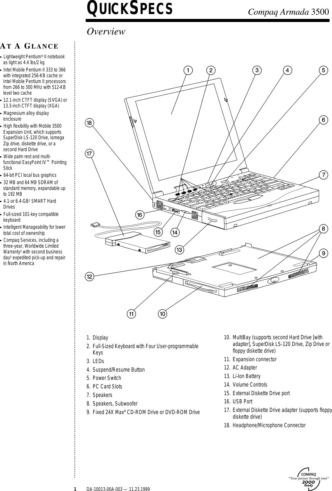 08 Armada Dvd Wiring Diagram