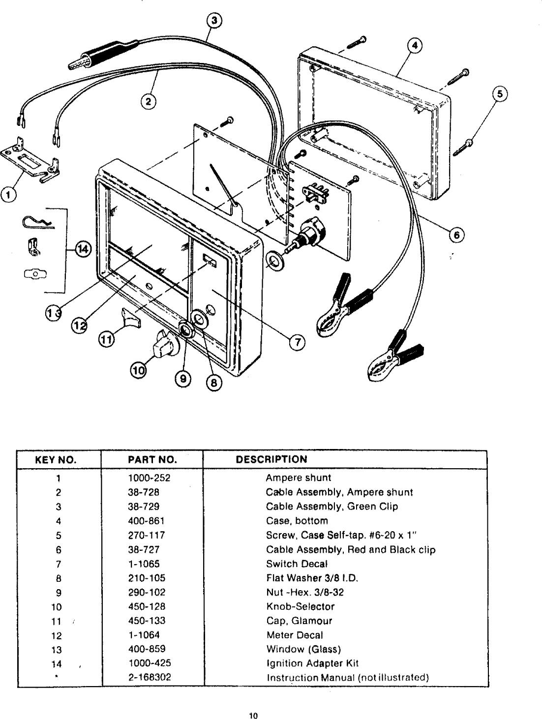Array curb wiring diagram toyota user manuals rh curb wiring diagram toyota user manuals 25for