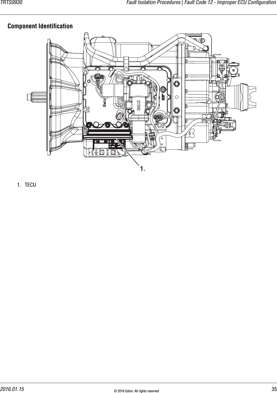 Wiring Manual 12 Volt Eton Solenoid Wiring Diagram