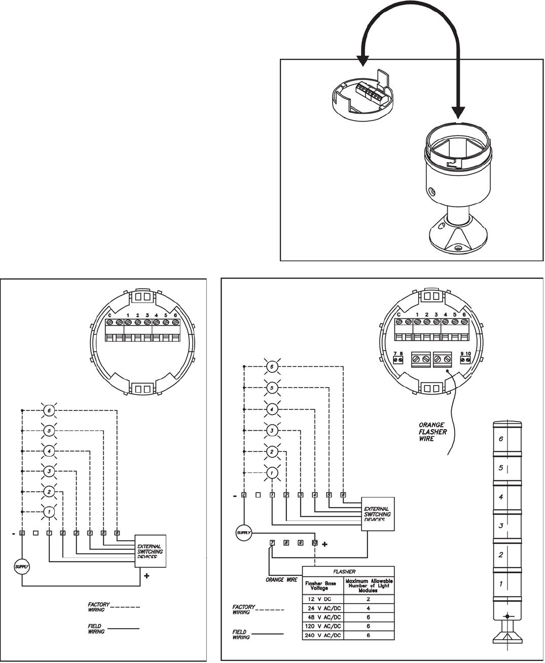 Cutler Hammer E26bl Wiring Diagram
