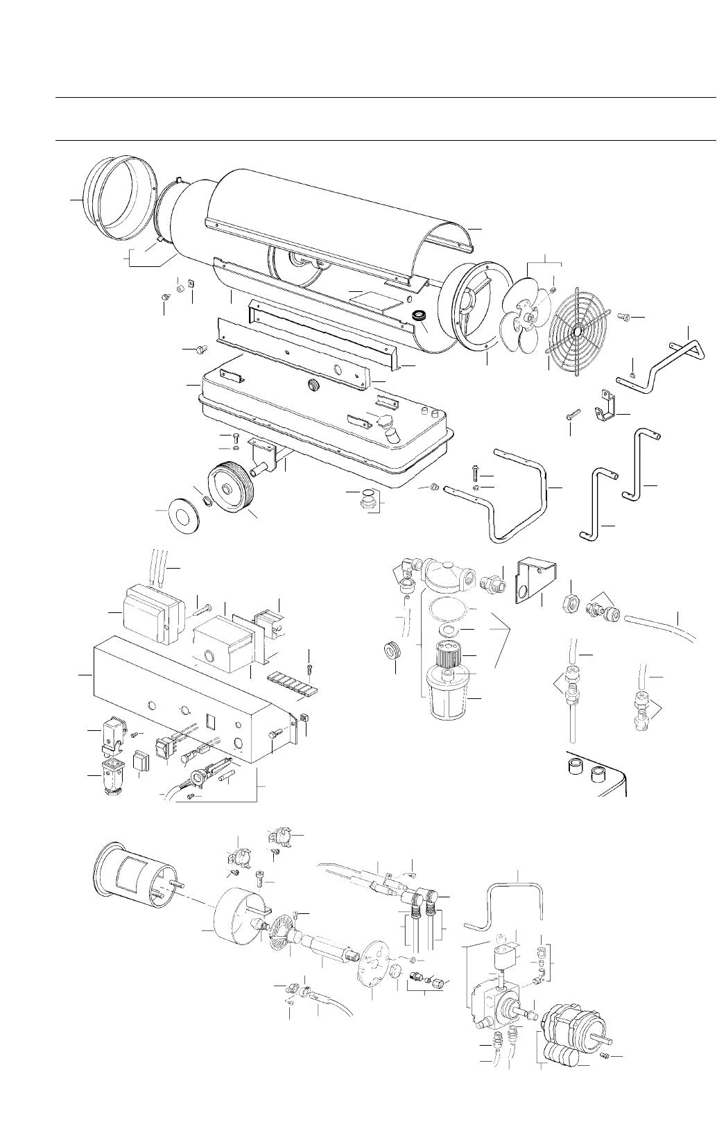 King Air C90 Wiring Diagram