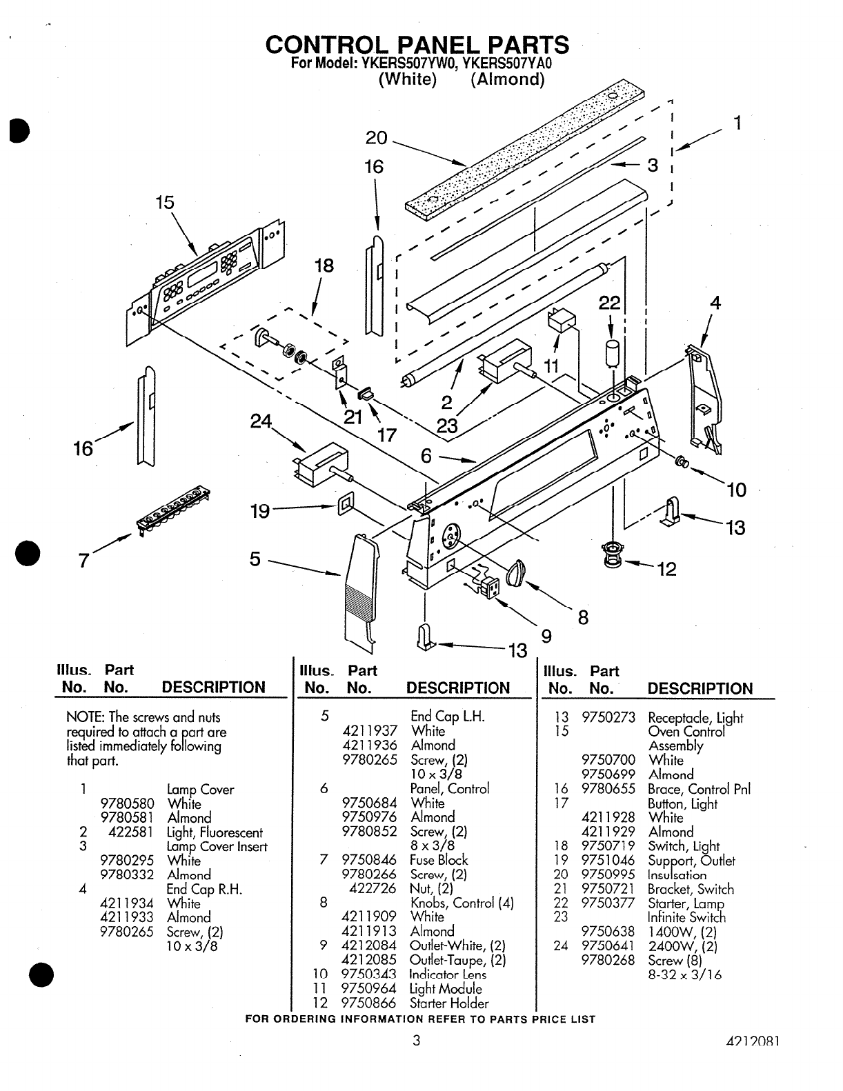 Ykers507 Up Load Schematics Name Ykers507yw0