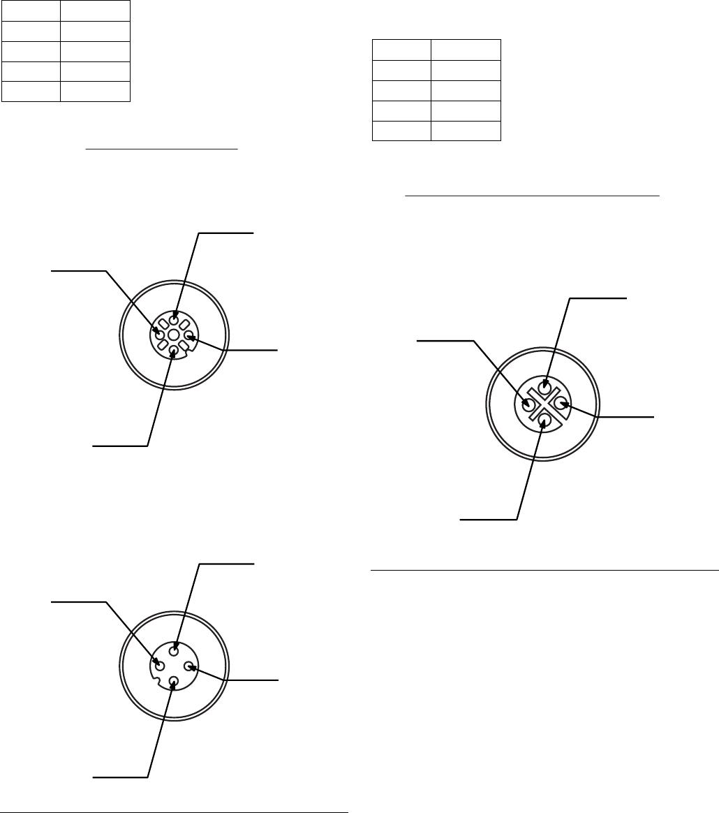 Graco B G3 Standard Automatic Lubrication Pump Users