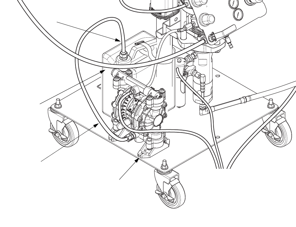 System parts