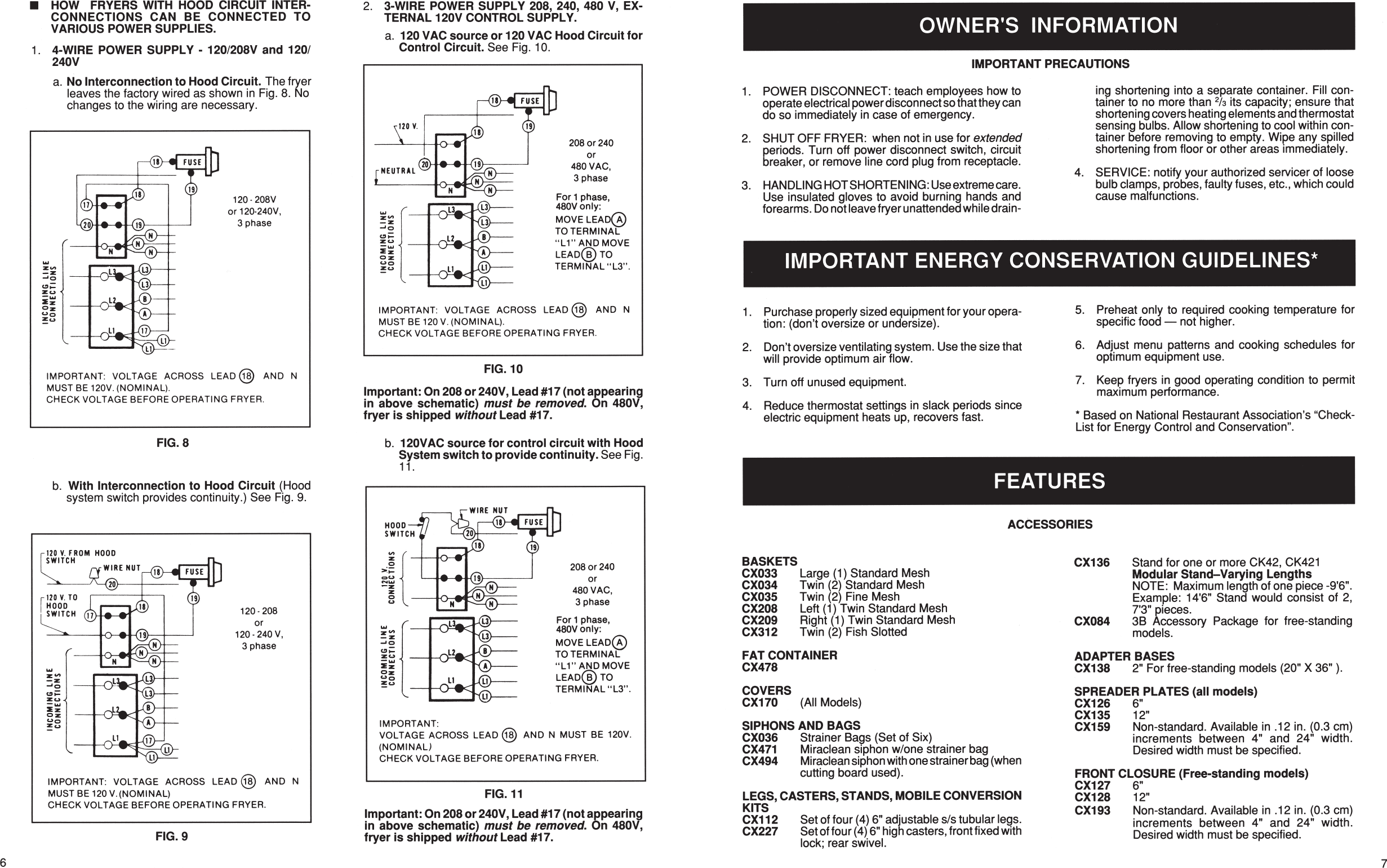 120 208v Electrical Switch Wiring Diagrams