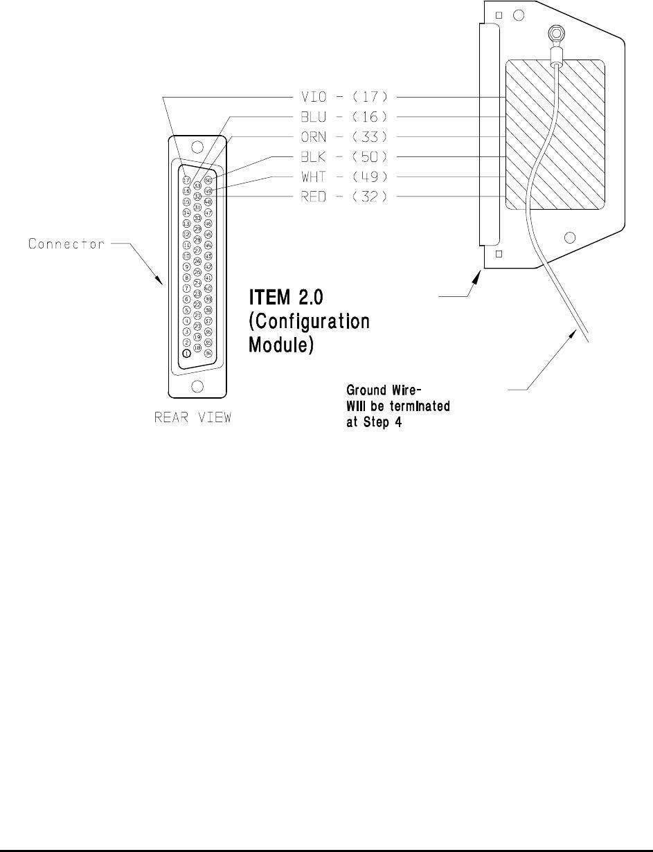 32rs laredo tail light wiring diagram whelen light wiring diagram relay wiring diagram bass tracker ignition