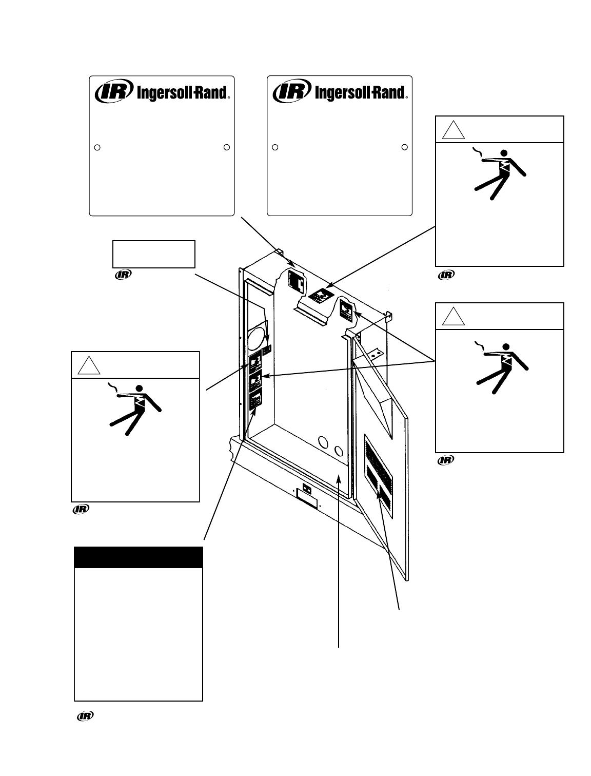 Manual Sym Vs 125