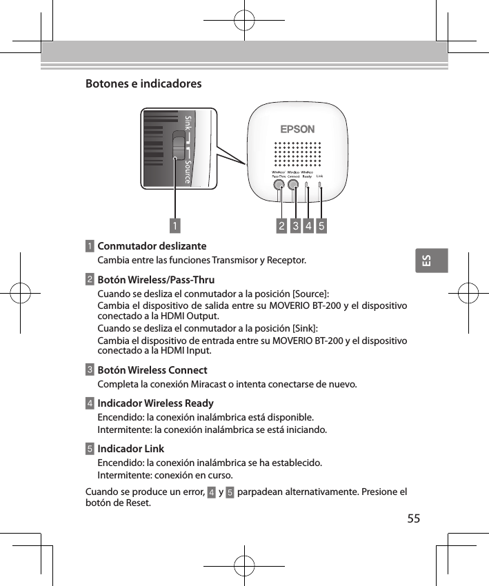 Srss user manual ebook open image in new window array interior diagram of vostro electronic wallpaper electronic wallpaper rh elwallpapers com fandeluxe Gallery