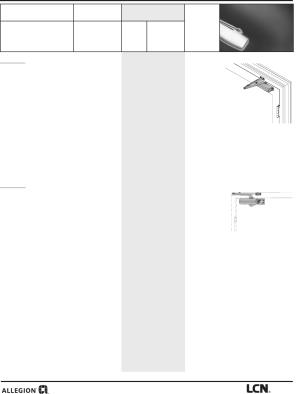 Lcn 4640 Wiring Diagram  Wiring Diagram And Schematics
