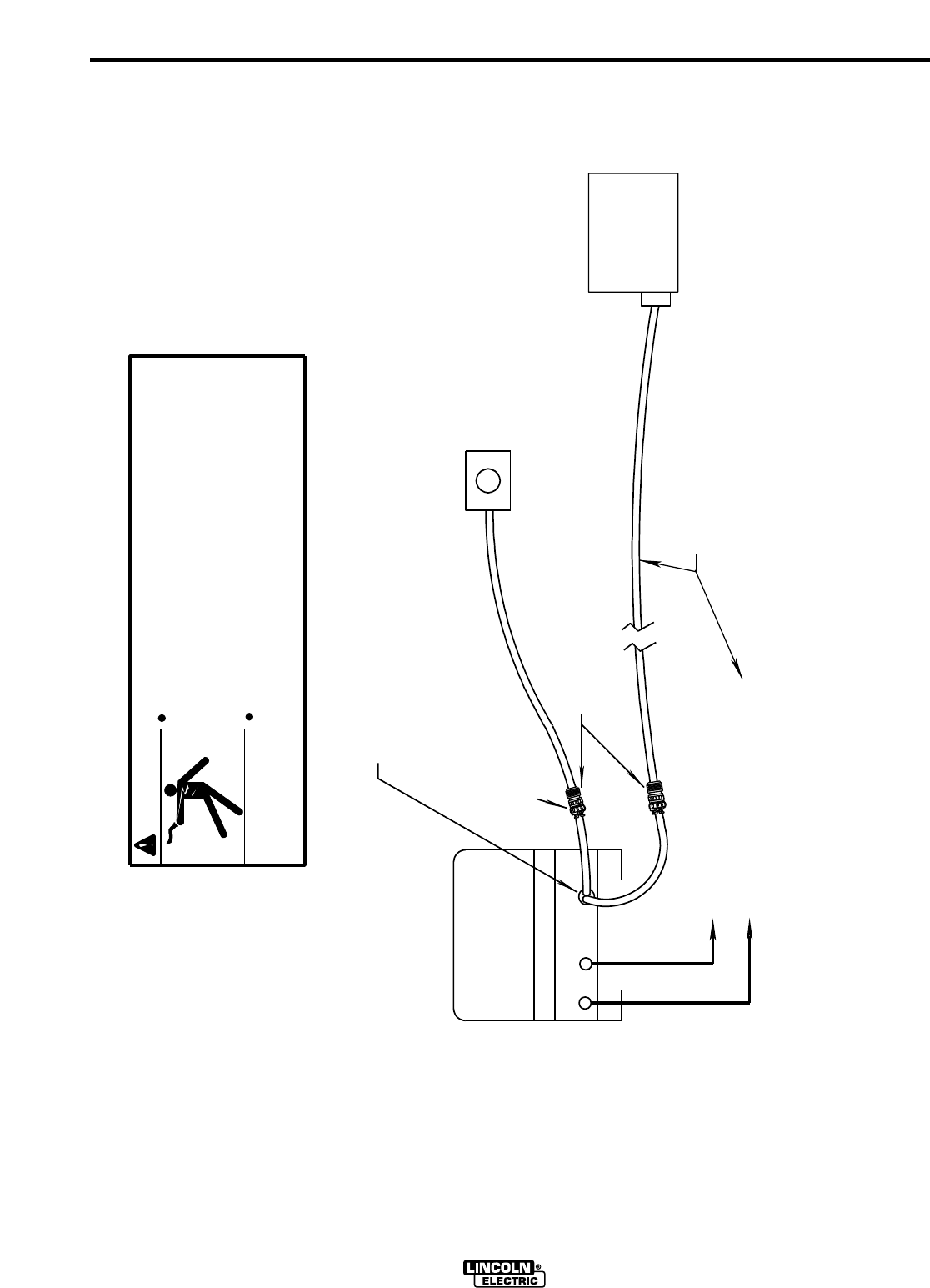 Arc Switch Panel Wiring Diagram
