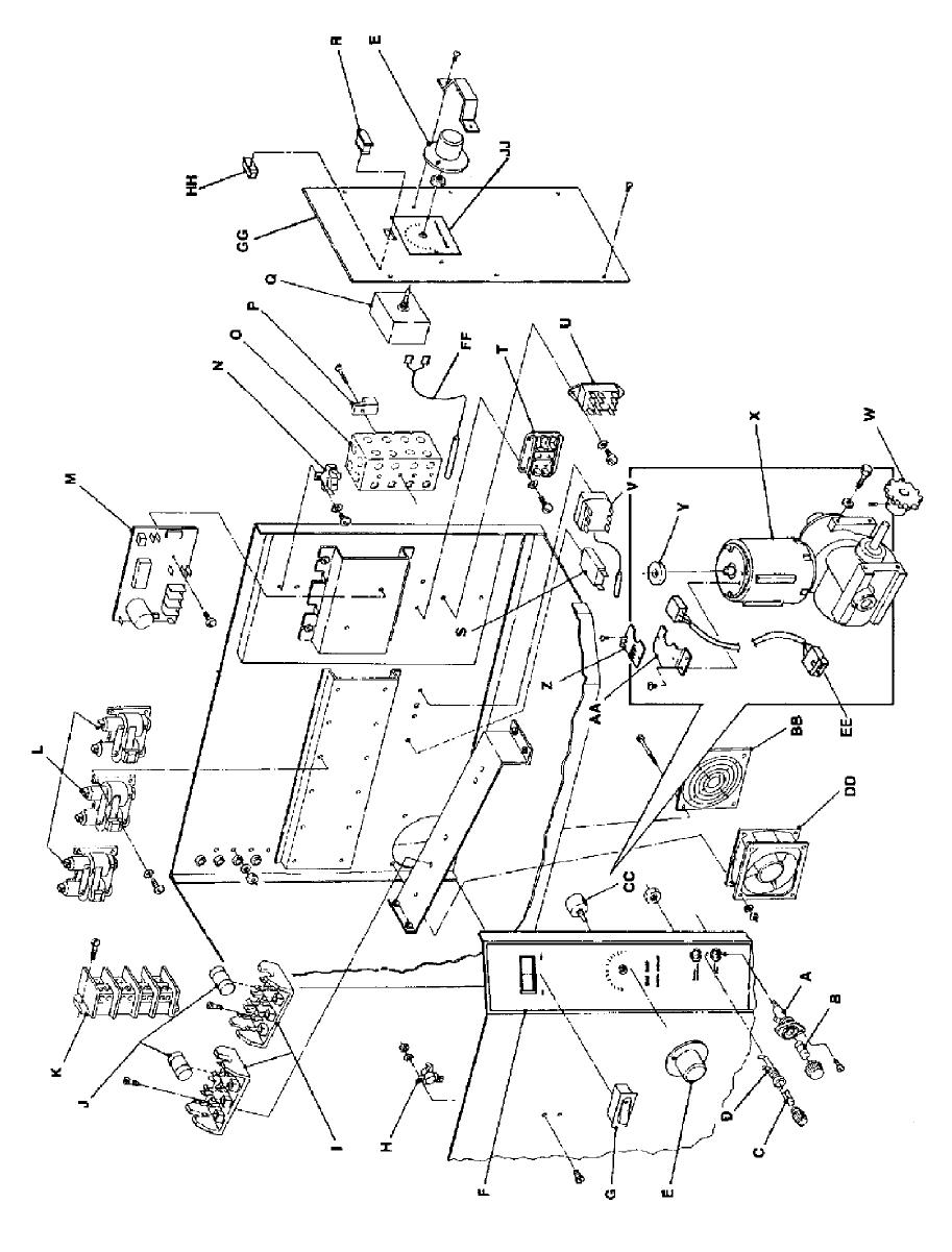 Wabco vcs ii wiring diagram chevy 2 4 ecotec engine timing diagram