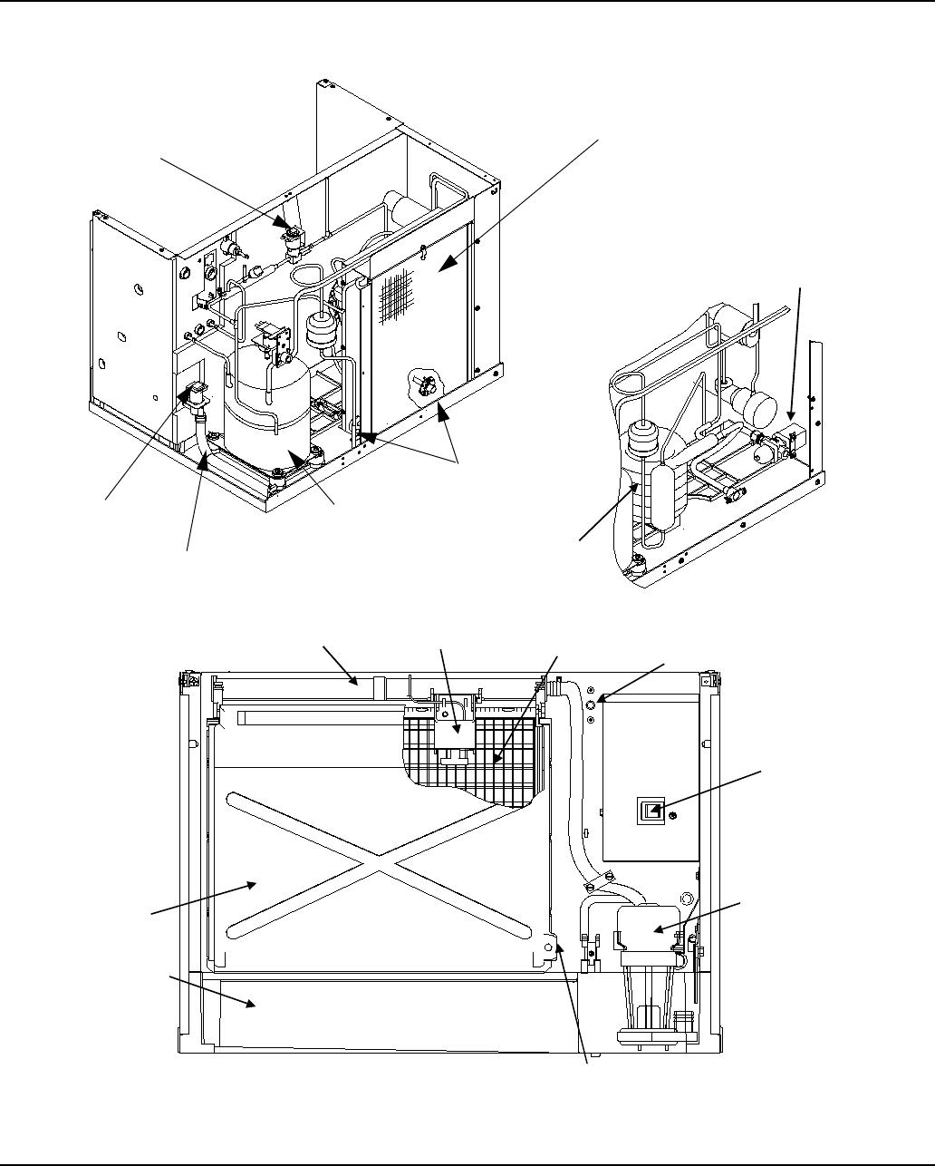 Manitowoc Ice Aucs Q Users Manual Q Uc