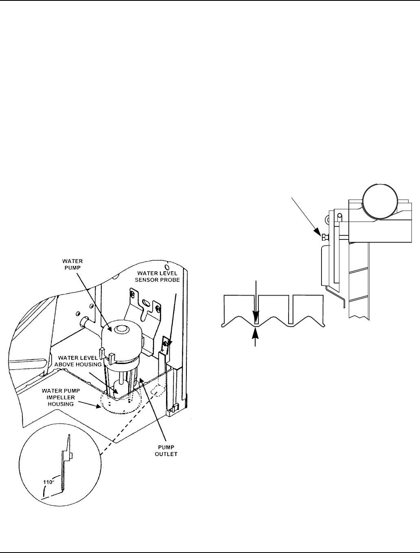 Scintillating manitowoc machine wiring diagram gallery best image