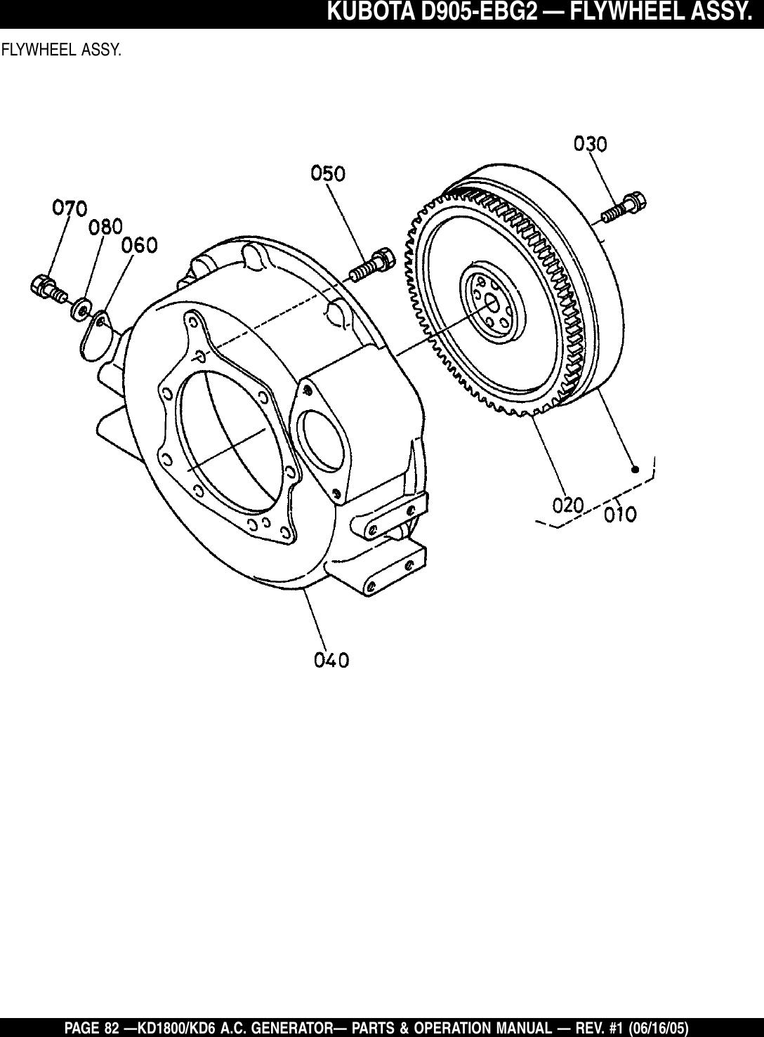 Kubota D905 Wiring Diagram Wiring Diagram