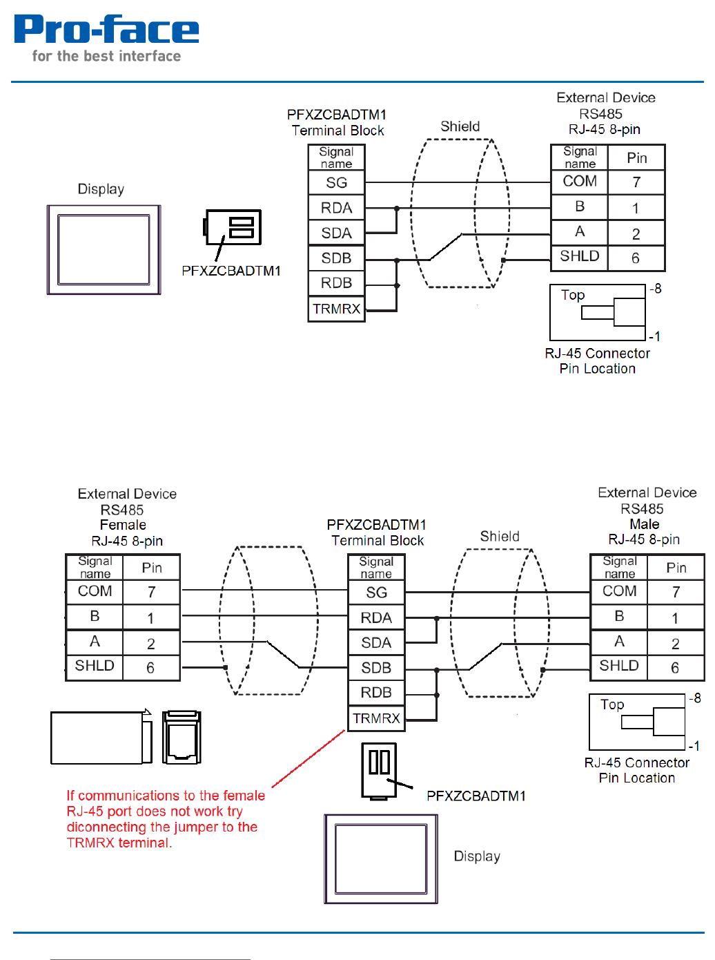 Wiring Diagram For Hmi Cab C52