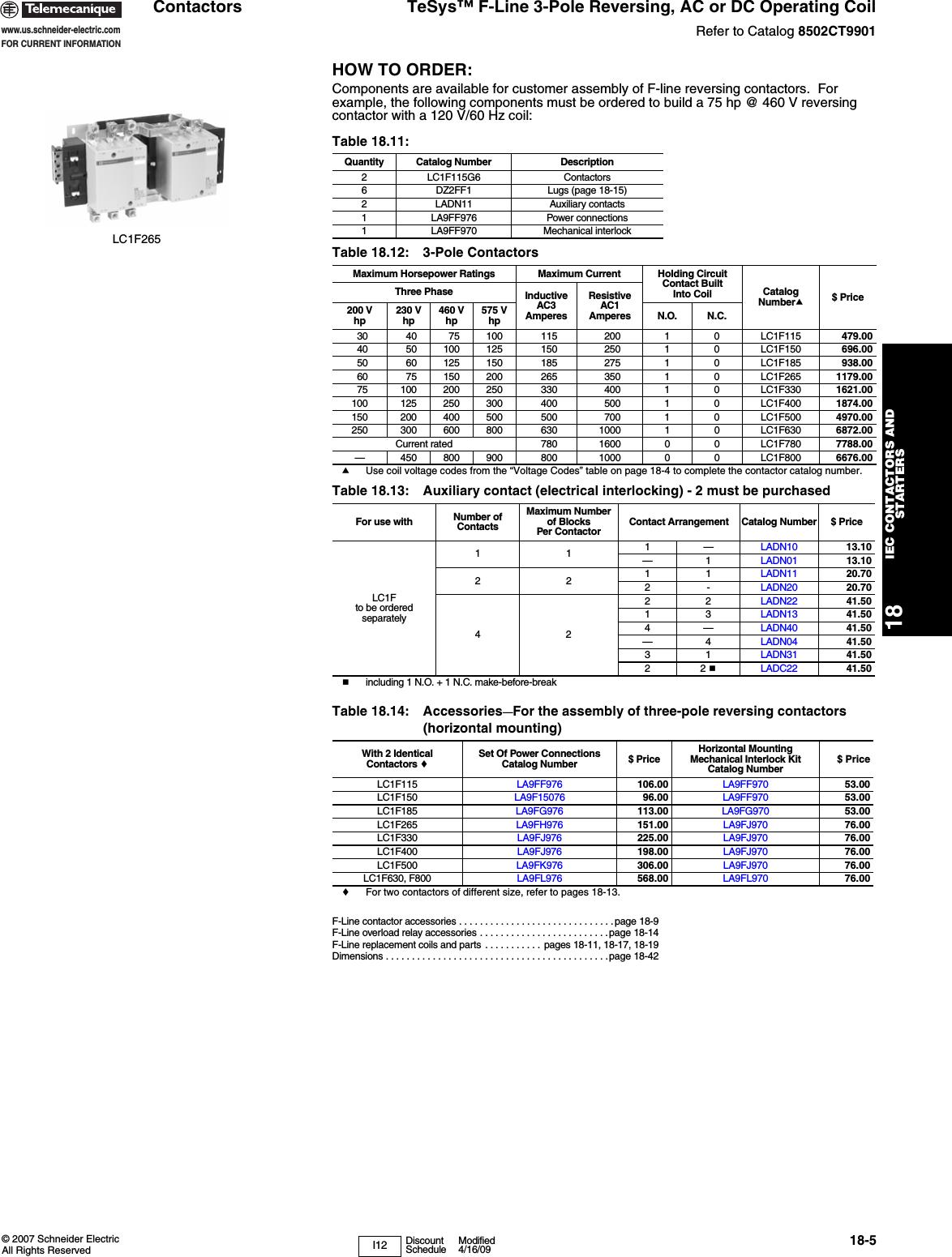 120 Volt 8 Pin Relay Wiring Diagram