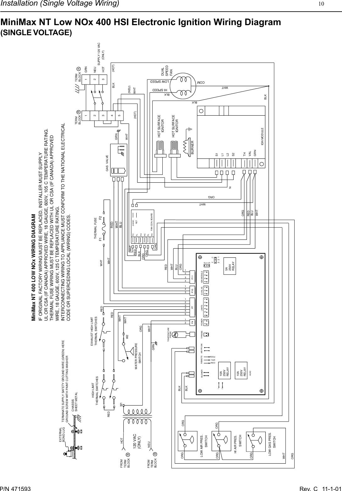 33 Pentair Superflo Pump Wiring Diagram