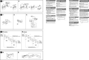 Sony Cdx L350 Wiring Diagram  Wiring Diagram And Schematics