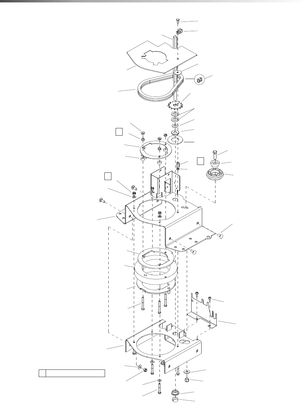 Lester Controls Wiring Diagrams