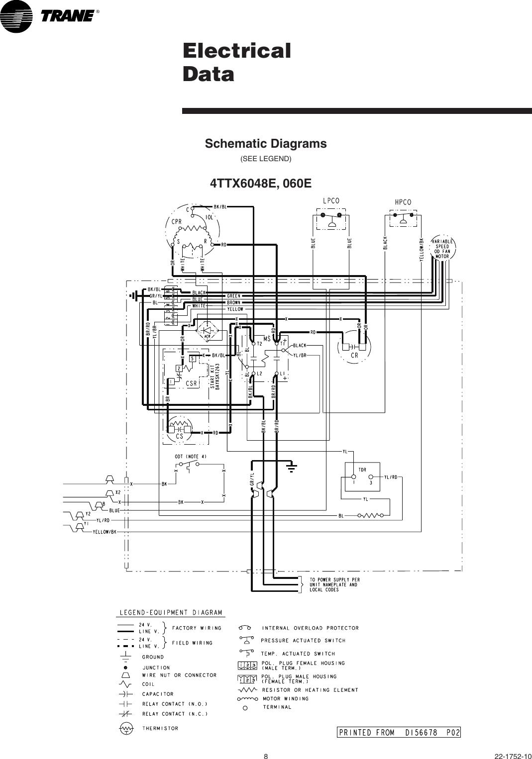Diagram Hss Coil Split Wiring Diagram Full Version Hd