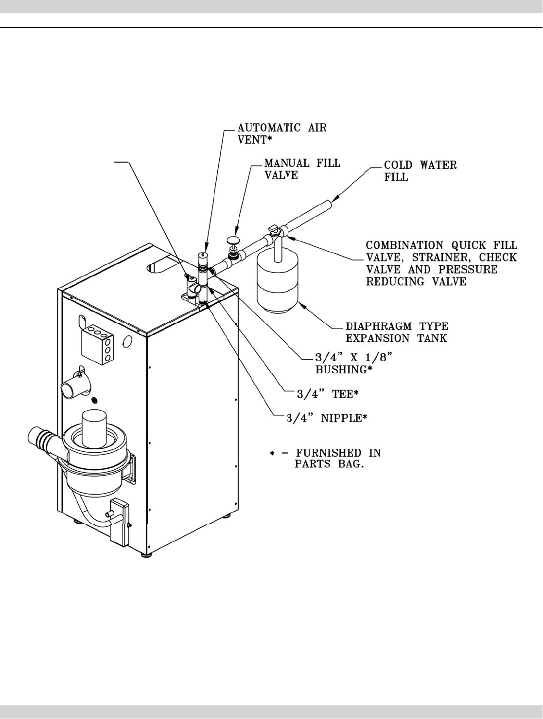Fortable munchkin 199m photos electrical system block diagram