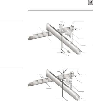 Weil Mclain Series 2 Lgb 10 Users Manual 141797p65