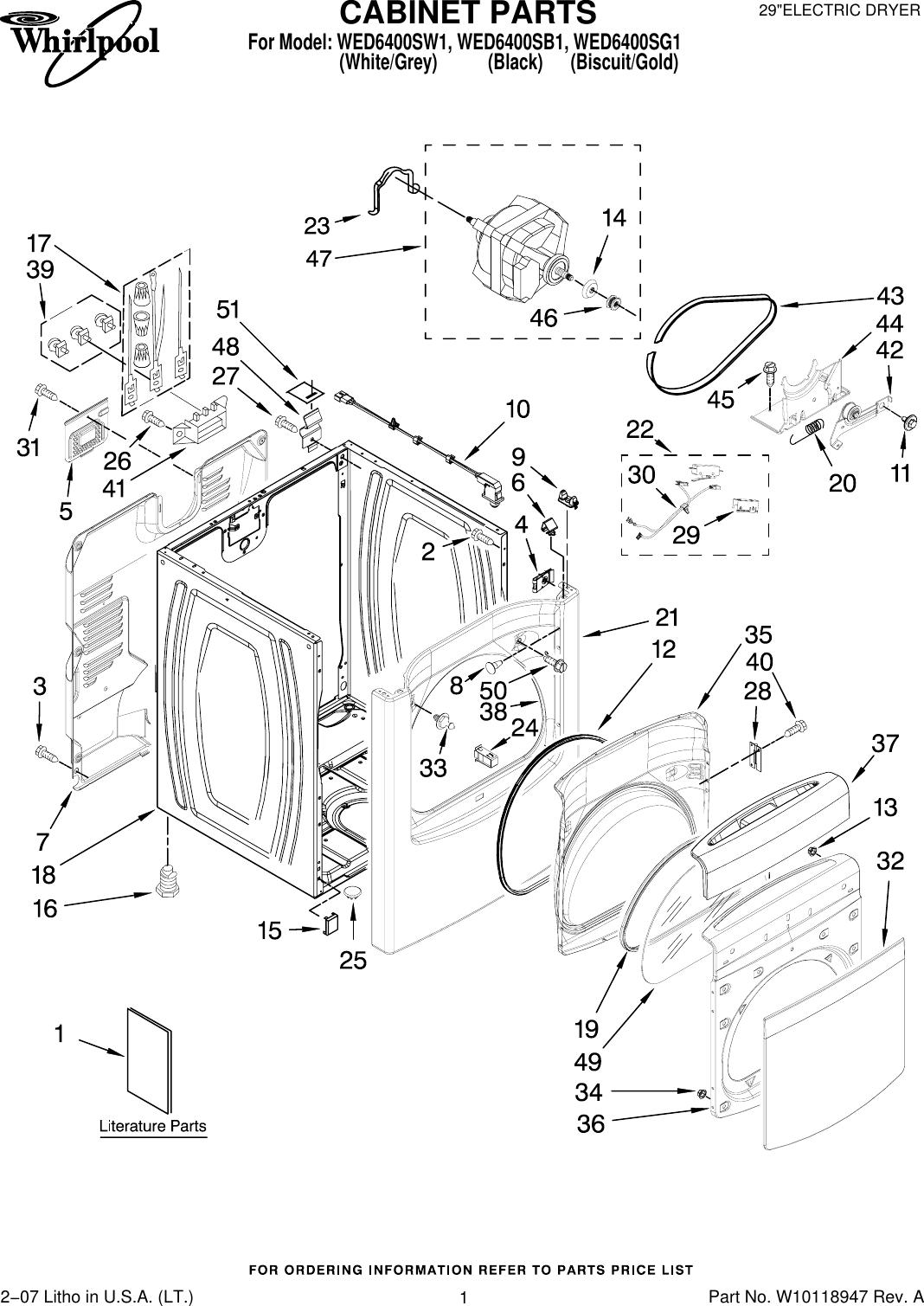 Wed Sw1 Wiring Diagram