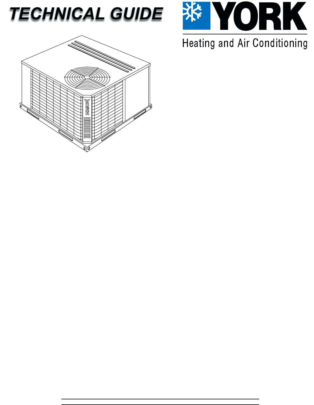 Somfy Motor Programming Guide