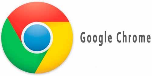 Как и где скачать гугл хром бесплатно на русском