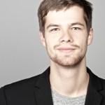 Fabian Schilf