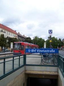 """Wikimedia Commons {{Information 