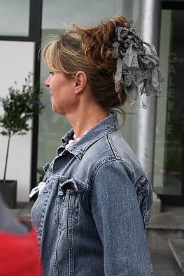 Ria Dijkstra