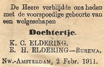 Advertentie-1911