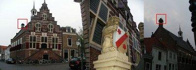 5655-58-60_Stadhuis