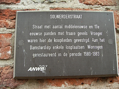 Appingedam-6777info