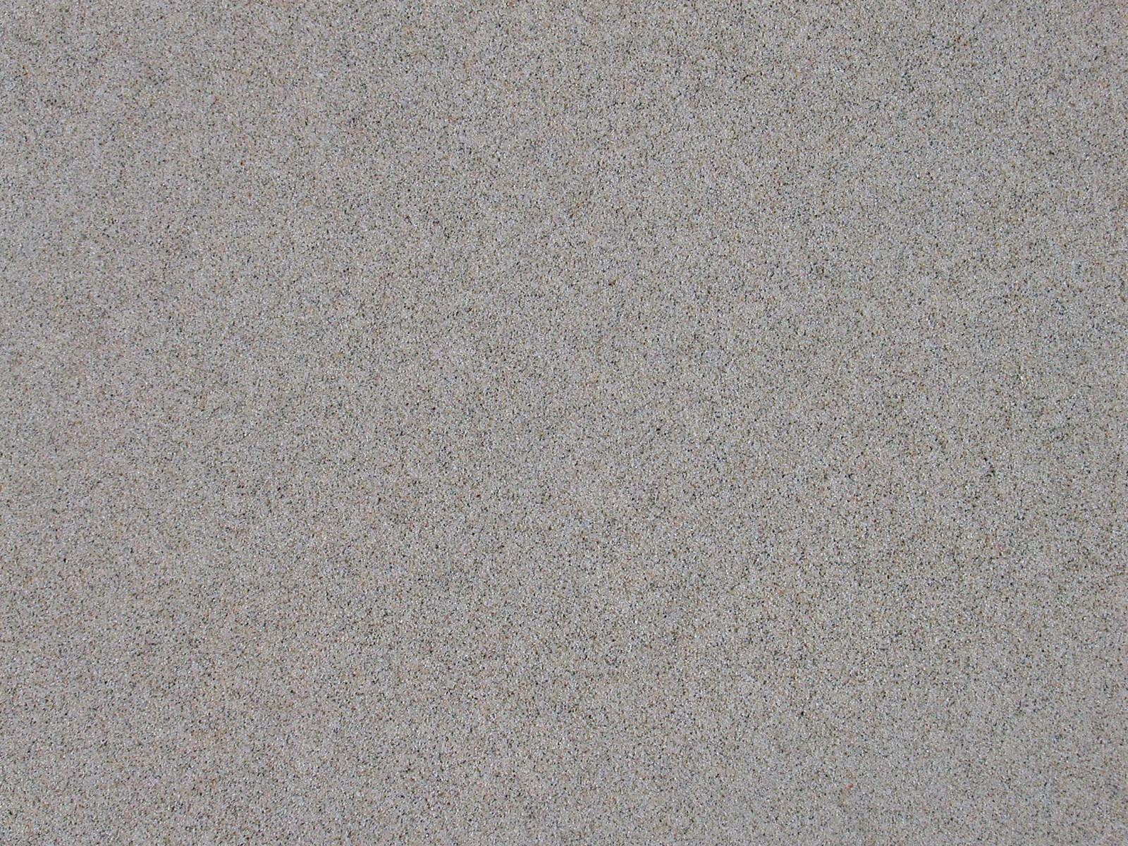 Koopman Wallpaper 1600x1200