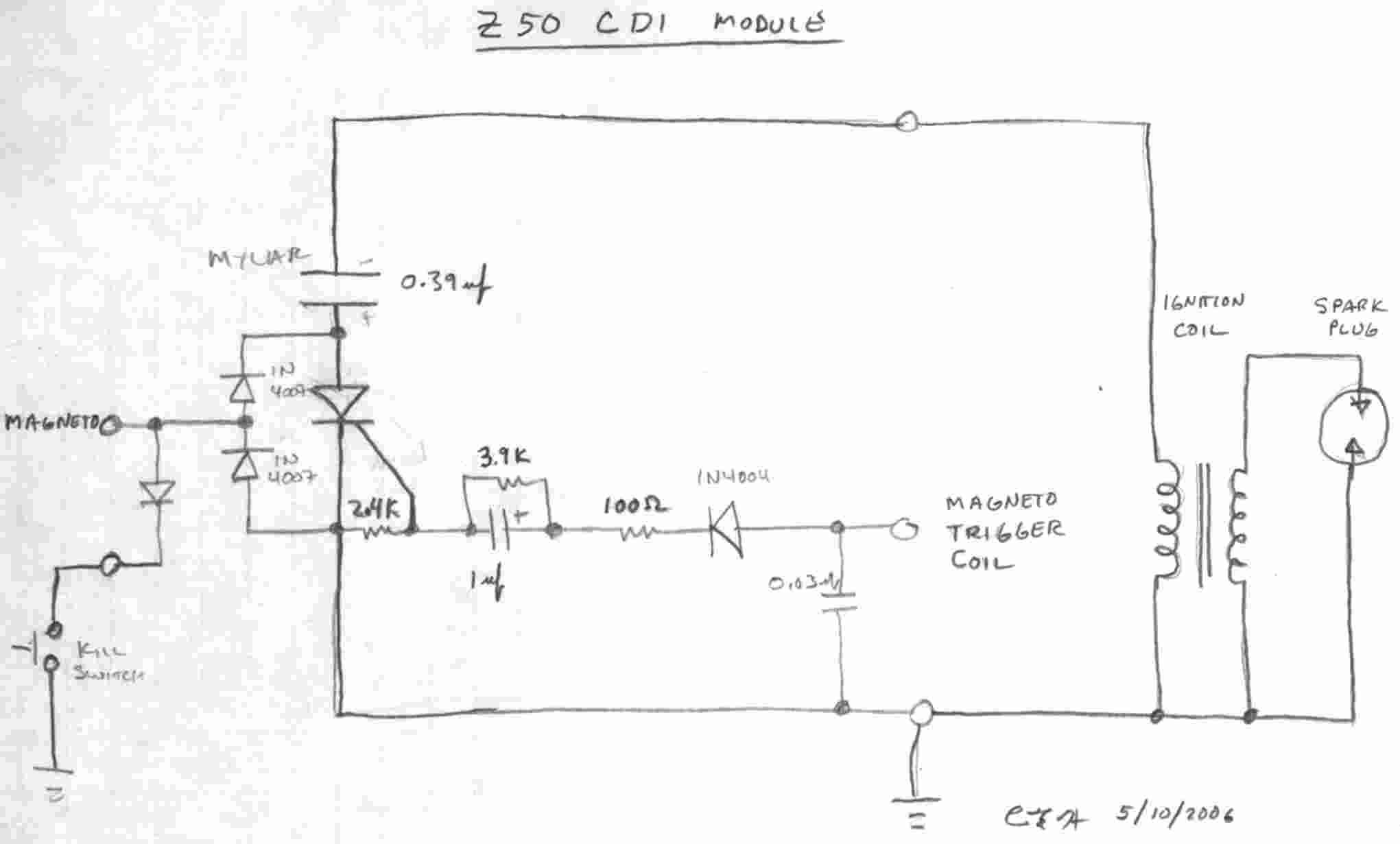 z50cdi?resize=665%2C401 1973 honda z50 wiring diagram 1973