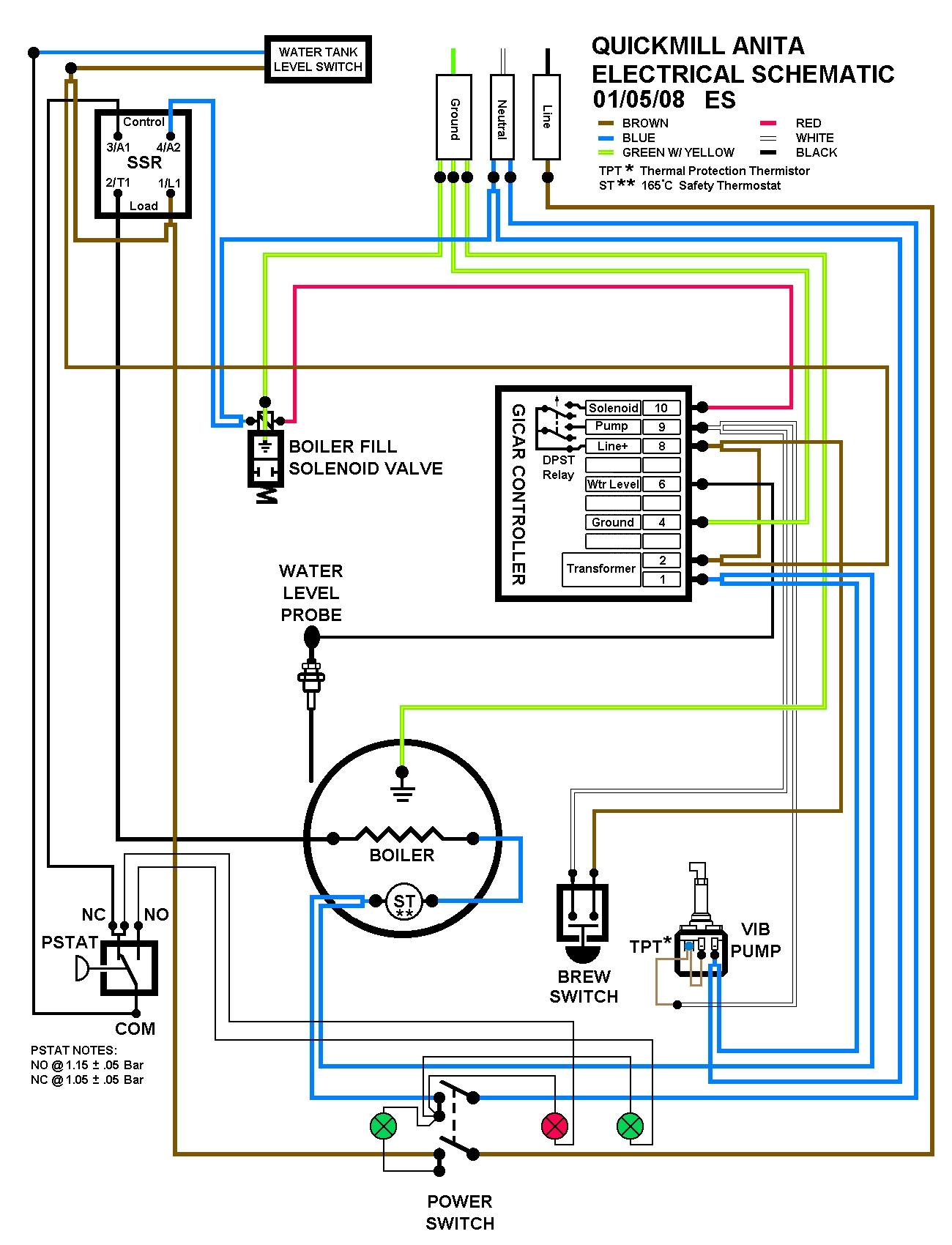 Best 1993 4l80e Wiring Diagram Ideas - Electrical System Block ...