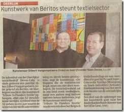 Tribute_to_Flanders_Textile[2]